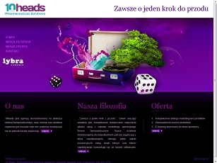 http://10heads.pl